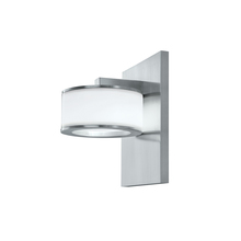 Norwell 1125-BA-AC - Timbale Sconce LED