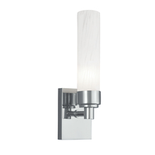 Norwell 8230-PN-SH - Alex Sconce
