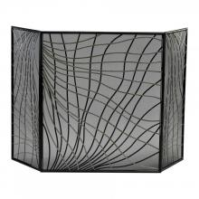 Cyan Designs 02447 - Finley Fire Screen