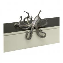 Cyan Designs 02827 - Octopus Shelf Decor