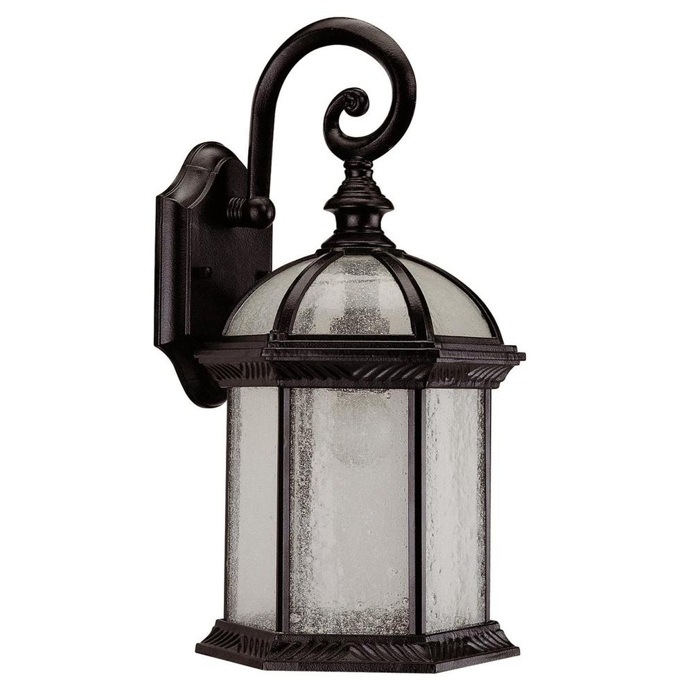 "15.5"" Outdoor Sconce"