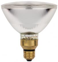 Westinghouse 3685200 - 38W PAR38 Eco-PAR Plus Halogen Reflector Flood E26 (Medium) Base, 120 Volt, Box
