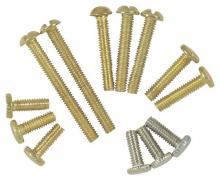 Westinghouse 7015600 - 13 Assorted Screws