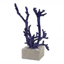 Dimond 148028 - Staghorn Coral Sculpture
