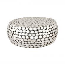 Dimond 8990-018 - Pebble Accent Table