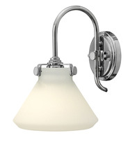 Hinkley 3170CM - Sconce Congress