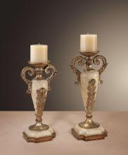 Minka Ambience 42305-0 - Candle Holders